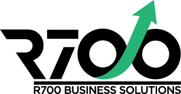R700 Business Intelligence Services